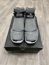 Air Jordan XVII 17 Retro Trophy Room Men Size 9.5 AH7963 023
