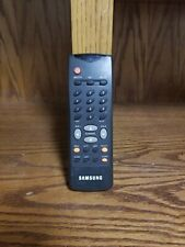 Samsung AA64-20055 OEM SAT/TV Remote Control