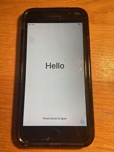 Apple iPhone 7 Plus 32gb unlocked