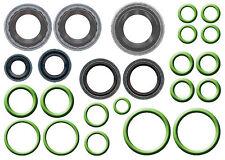 A/C System O-Ring Kit - Santech Rapid Seal Kit # MT2554