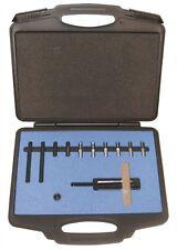 Sykes Pickavant Logement Aveugle Roulement Extracteur Set >8mm