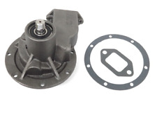 NEW WATER PUMP FITS MACK TRUCK EMS-6 EMS6 7208X RW2002X E823502X 4208 WP1210NP