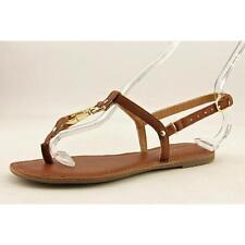 Sandales et chaussures de plage Tommy Hilfiger pour femme Pointure 36
