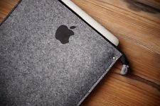 """Laptop sleeve Case Carry Bag Notebook For Macbook Air 13"""" Apple Mac 13 inch"""