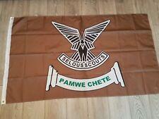 Selous Scouts flag 3X5 ft