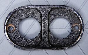 Leica IIIG Eye-Piece   #1