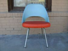 1940's KNOLL CHAIR MID CENTURY MODERN EAMES