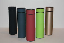 Stainless Steel Vacuum Insulated Water Bottles /Thermos 500ml