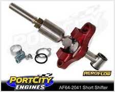 Aeroflow Short Shifter for Holden Commodore VE V8 6.0L 6 Speed 07 – On AF64-2041