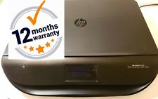 *SALE* HP Envy 4524/4527 All-in-One Wireless Printer includes 12 months Warranty