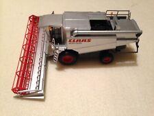 WIKING Modell 1:87//H0 Anbaugerät CLAAS Großflächenmähwerk grün #038339