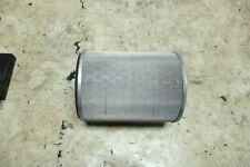 07 Honda CB900 F CB 900 919 Hornet air filter cleaner canister