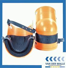 Knieschoner Paar mit Gelenk WOHLTAT + das ORIGINAL + # 01413051