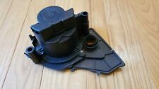 Hoover Steam Vac F5914-900 Replacement Motor Cover