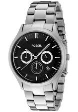 Fossil Mens Watch FS4642 'Ansel'