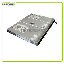 AM253A HP CB900s i2 Itanium 9350 8-Core Integrity Superdome 2 Blade Server