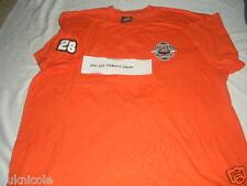 SAN DIEGO GULLS ICE HOCKEY TAYLOR CUP CHAMPIONS SHIRT 2001 AUTHENTIC XL ADULT