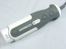 KENWOOD MOTORE 800W NO REGOLATORE TRIBLADE SERIE HDP300 HDP30 HDP308 HDP304