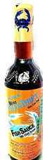 One Crab Brand Fish Sauce ( Nuoc Mam Nhi ) 24 oz
