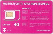Telekom Mobilfunk