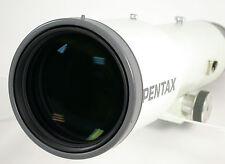 6,7/800 ED 800 800mm F6,7 Pentax SMC-A 67 6x7 adapt. 645 EOS GFX PhaseOne