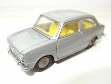 mercury FIAT 850 - 38