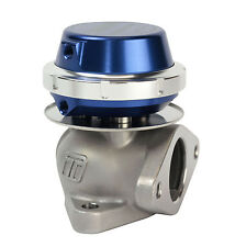 Genuine Turbosmart TS-0501-1140 Ultragate 38mm External Turbo Wastegate 14 PSI