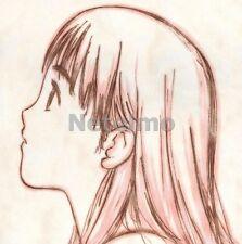 New Japan 0288 MICA MIYA KOI KAZE CD Music Original Soundtrack O.S.T.