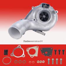 Turbolader Turbo Turbocharger KKK BorgWarner VW Audi 3.0 TDI ASB BKN BKS BMK BNG