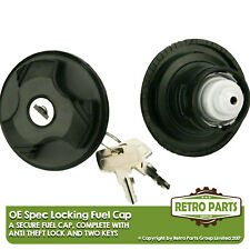Locking Fuel Cap For Jeep Compass From 2006 OE Fit