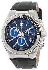 TechnoMarine 111028  Cruise Chronograph Stainless Steel Men's Sport Watch