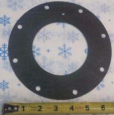 High Pressure Compressor Joy Round Piston Gasket 239969