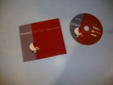 Made 2 Lounge by DJ Ebar (CD, Feb-2004, Benz-Street)
