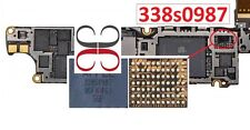 338s0987 audio codec ic chip per scheda madre per iPhone 4S