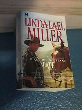 McKettricks of Texas: Tate von Linda Lael Miller * versandkostenfrei * 9780373774364