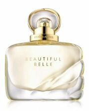Estee Lauder BEAUTIFUL BELLE 1.7 Oz Eau De Parfum Spray New As Pictured No Box
