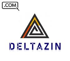 Deltazin .com  -Brandable premium Domain Name for sale - BRAND DOMAIN NAME