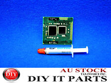 Acer 5742G CPU SLBUK  Intel Core i3-370M CPU 2.4 GHz 3M Cache 2 Core