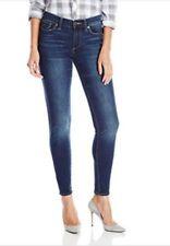 """Womens Lucky Brand Brooke Legging Skinny Leg Jeans Size 6/28"""""""