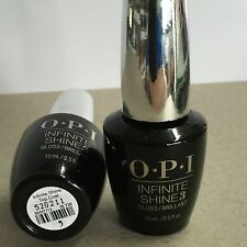Opi Infinite Shine Gel Effects Lacquer - Gloss (Top Coat) Is T30 0.5 oz