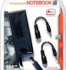 Alimentatore Caricabatterie universale Notebook 90w HP/COMPAQ/LG/DELL 19V