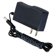 AC Adapter for Boss MT-2 METAL ZONE, OD-3 OVERDRIVE, MICRO BR / BR BR-80, TU-2