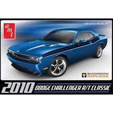 AMT 1/25 Dodge Challenger R/t 2010 AMT671