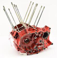 HONDA XLV 750 RD01 - BLOQUE DE MOTOR DE LA Carcasa del motor