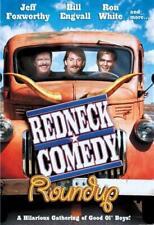 Redneck Comedy Roundup [DVD]