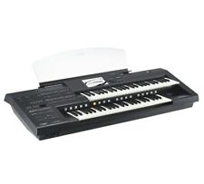 YAMAHA ELCU-M02 Electone Keyboard for STAGEA D-DECK PACKAGE (o279)