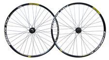 CROFT Race DH 29er MTB Bike Disc Wheelset 15/20/QR 12x135/QR Shimano/SRAM NEW