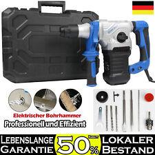 1500W elektrische Bohrhammer Abb...