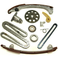 Cloyes Engine Timing Gear Set 9-0752S;