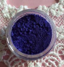 Royal Purple Petal Dust Cake Decorating Dust Gum Paste Powder 4 grams